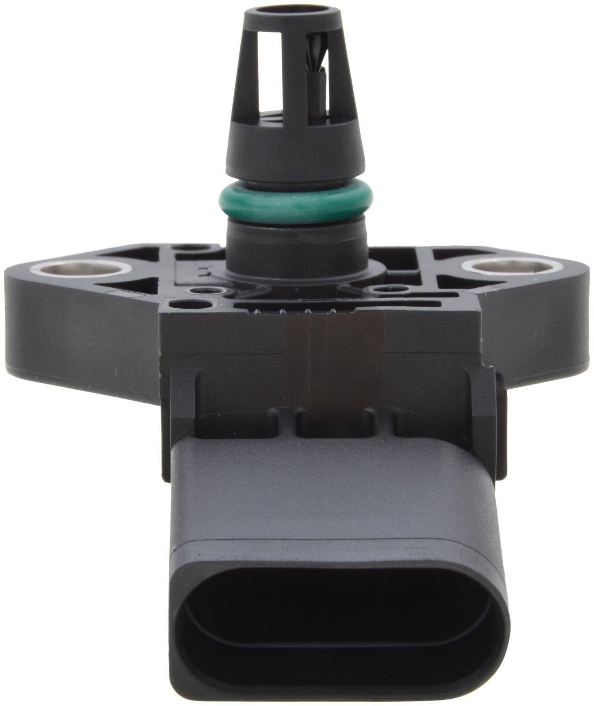 Bosch 0906124 0281002976 Pressure Sensor