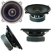 Master Audio CW501/8 Altavoz Medio bajo Altavoz 13.00