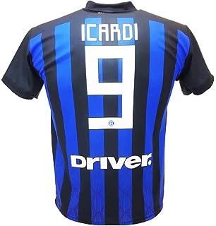 Camiseta de Fútbol Paulo Dybala 10 Juventus Home Temporada ...
