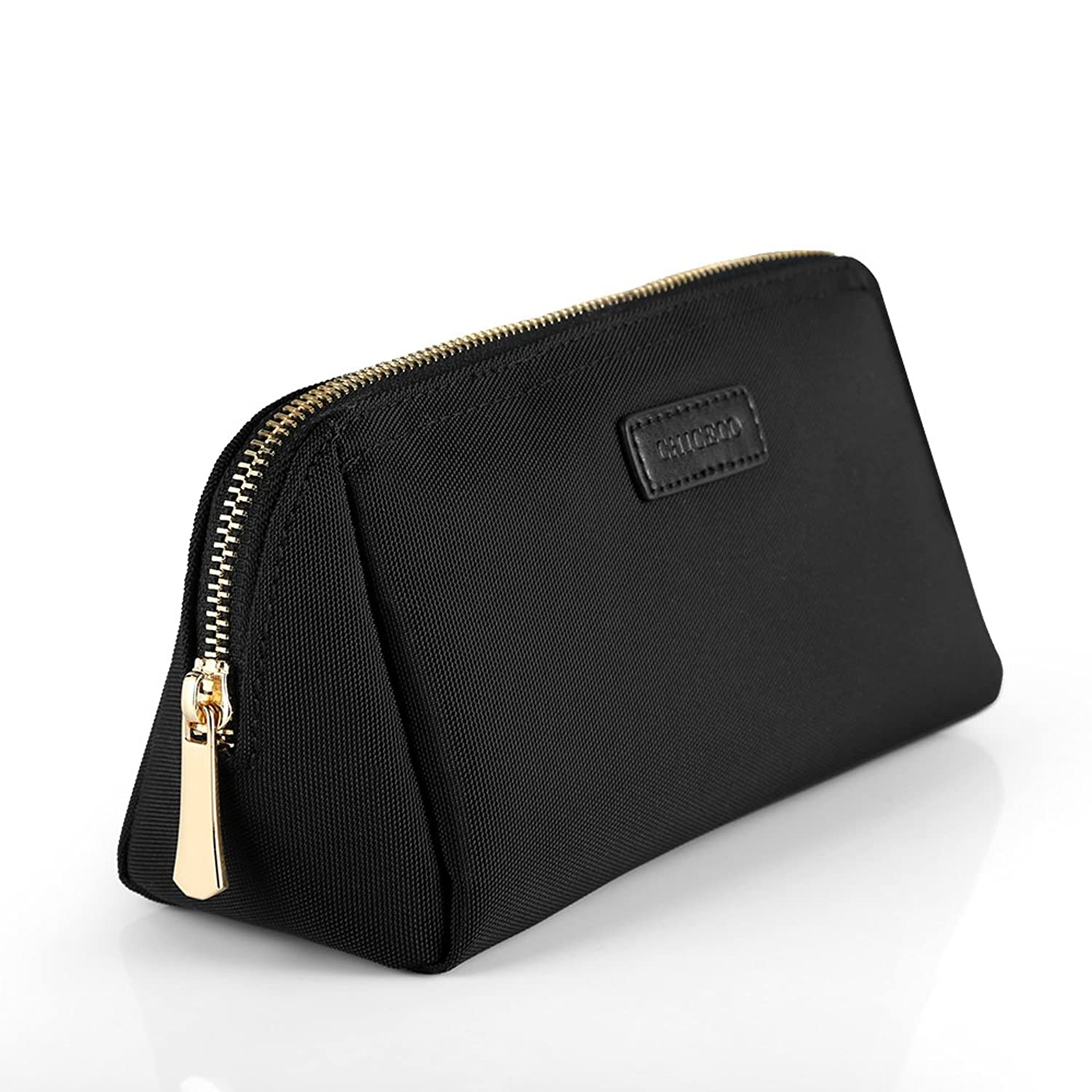 Image result for cosmetic bag