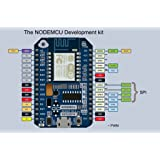 Arduino D1 Mini V2 - Mini NodeMCU 4M Bytes Lua Wifi Internet Of Things Development Board