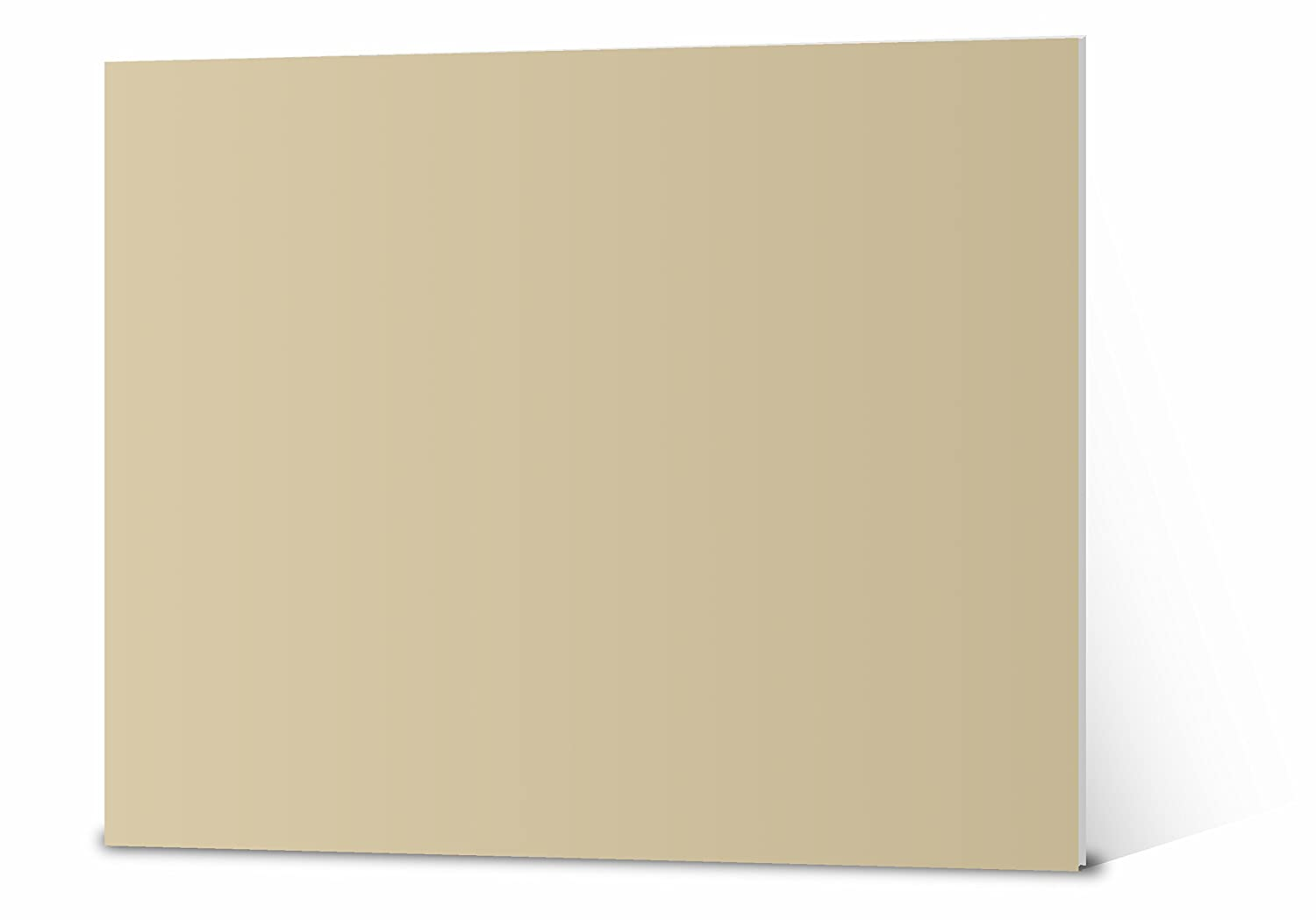Elmer's Colored Foam Board, 20 x 30-Inch, 3/16-Inch Thick, Green, 10-Pack (950054) Elmer Products