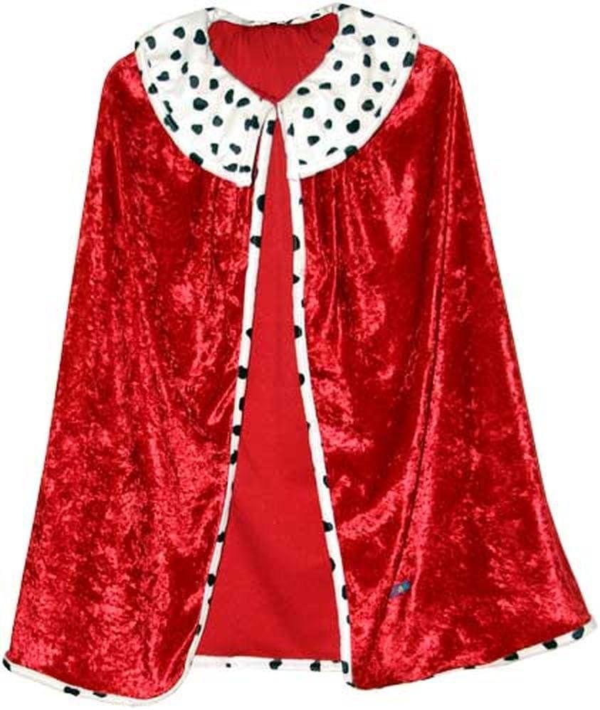 8661 M//L WIDMANN-Re Biblico Costume Uomo Multicolore,