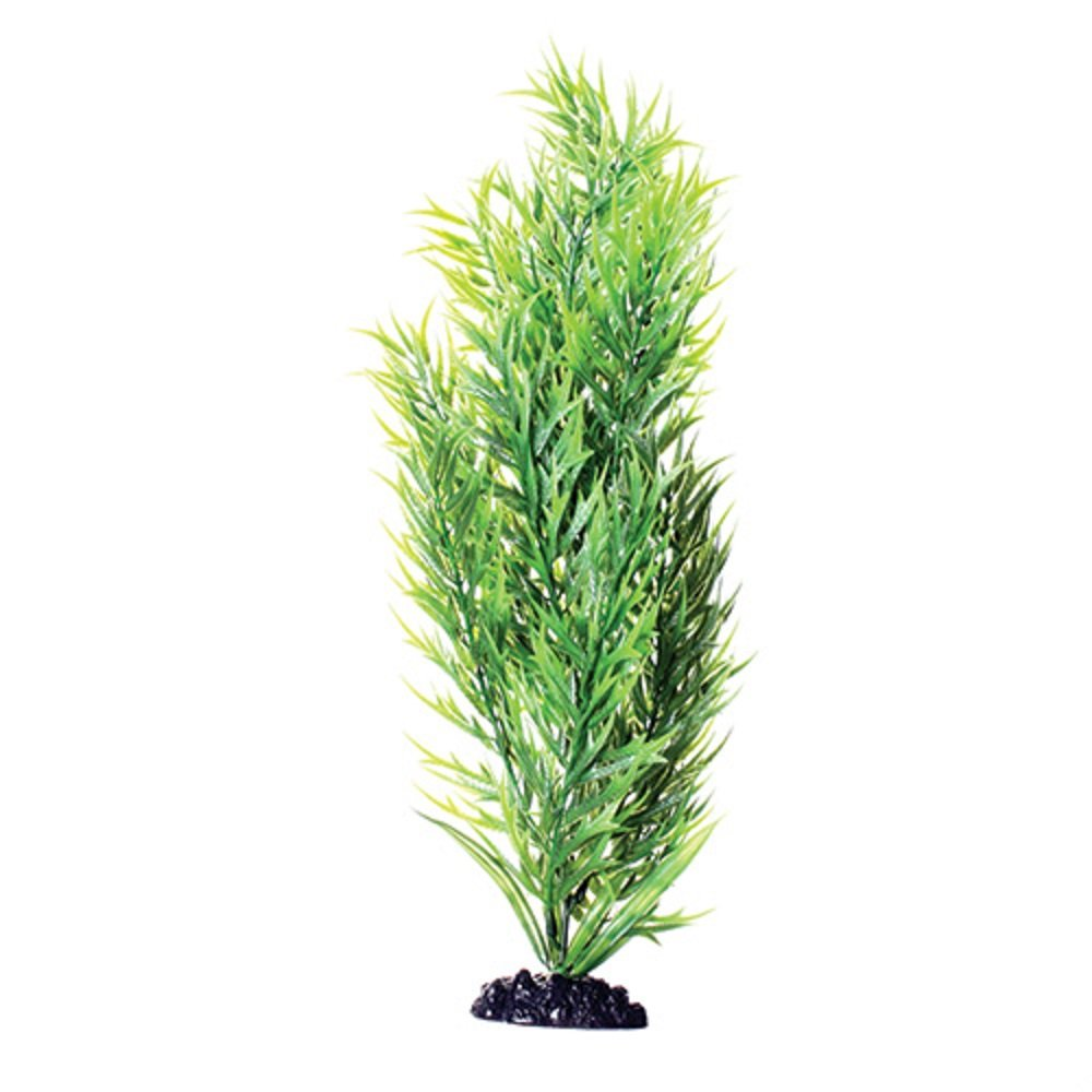 Underwater Treasures 53203 Green Bamboo