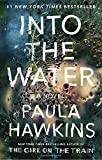 #9: Into the Water: A Novel