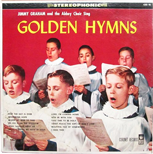 jimmy-graham-and-the-abbey-choir-sing-golden-hymns