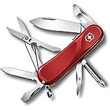 Victorinox Swiss Army Evolution S16 Swiss Army Knife