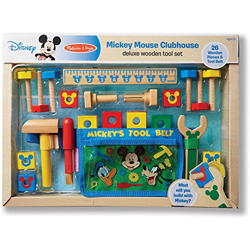 Sorcerers Apprentice Mickey Mouse Bubble Wand