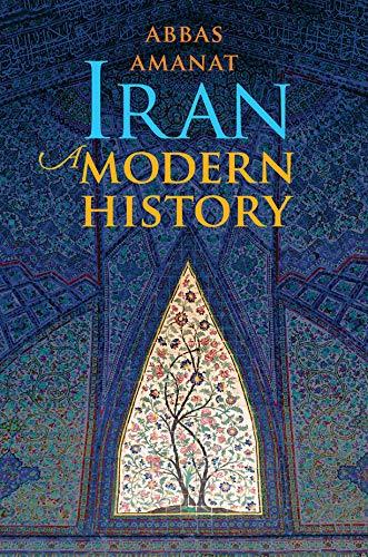 iran press - 2