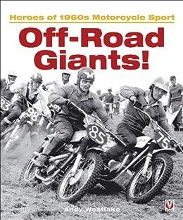 Heroes of 1960s Motorcycle Sport by [Westlake, Andy