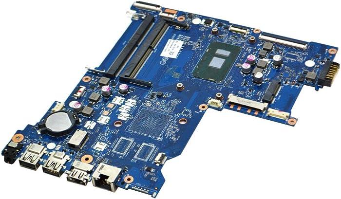 Top 10 Lenovo 17 Inch Laptop Fhd