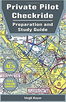 'TXT' Private Pilot Checkride Preparation And Study Guide. REALIZA comer concrete Rizador Rhode stories meetings hhgregg