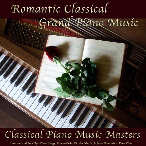romantische songs