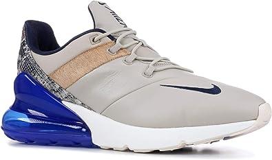 Nike Air Max 270: Amazon.es: Zapatos y complementos
