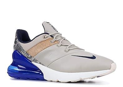 Nike Air Max 270, Scarpe da Campo e da Pista Donna