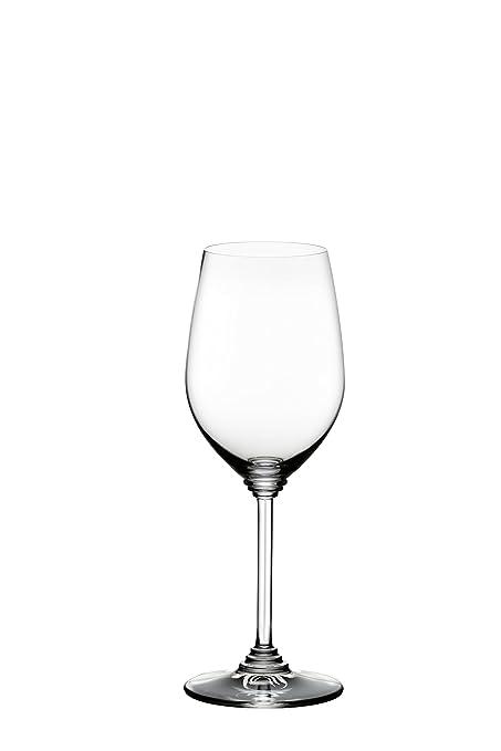 The 8 best zinfandel wine under 20