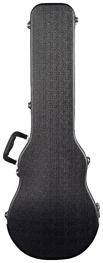 Rockcase ABS Standard RC10404 · Estuche guitarra eléctr.: Amazon.es ...