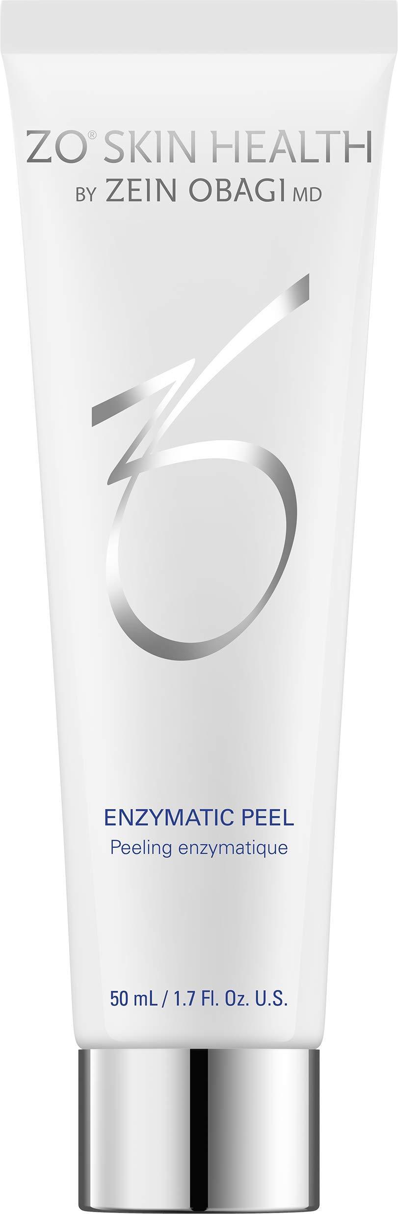 ZO SKIN HEALTH ENZYMATIC PEEL 50 ML / 1.7 FL. OZ. U.S.