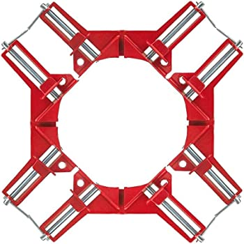 Can-Do Clamp - Angle Clamps - Amazon.com
