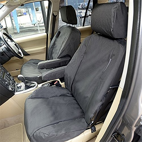 Land Rover LR2 Seat Covers, Seat Covers For Land Rover LR2