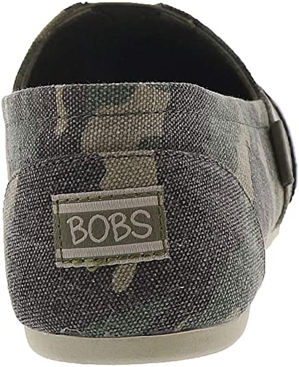 Skechers Bobs Bobs Plush-Glam Attack