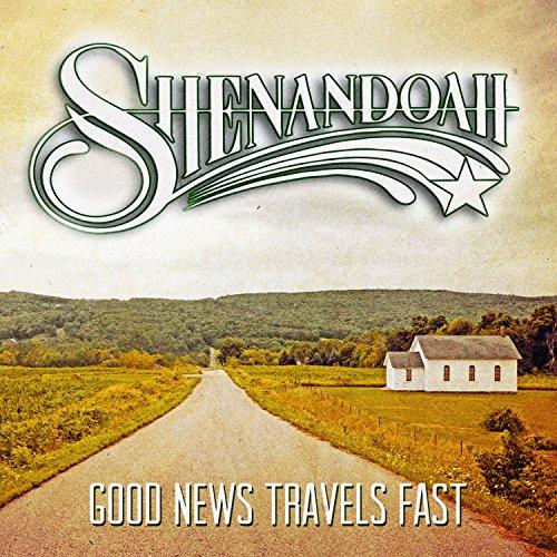 Buy cheap good news travels fast