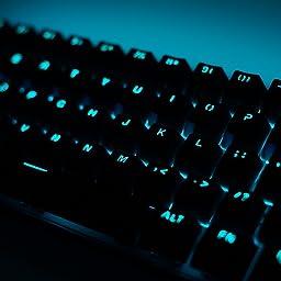 Amazon Drevo Calibur 71キー メカニカルキーボード 黒軸 Us配列 Rgb テンキーレス Bluetooth4 0対応 ワイヤレスキーボード ゲーミングキーボード ブラック Drevo ゲーミングキーボード 通販