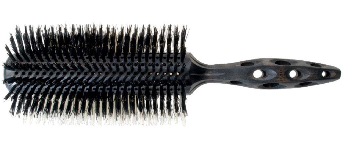 YS Park Hair Brush - Extra Long Styler YS120EL1