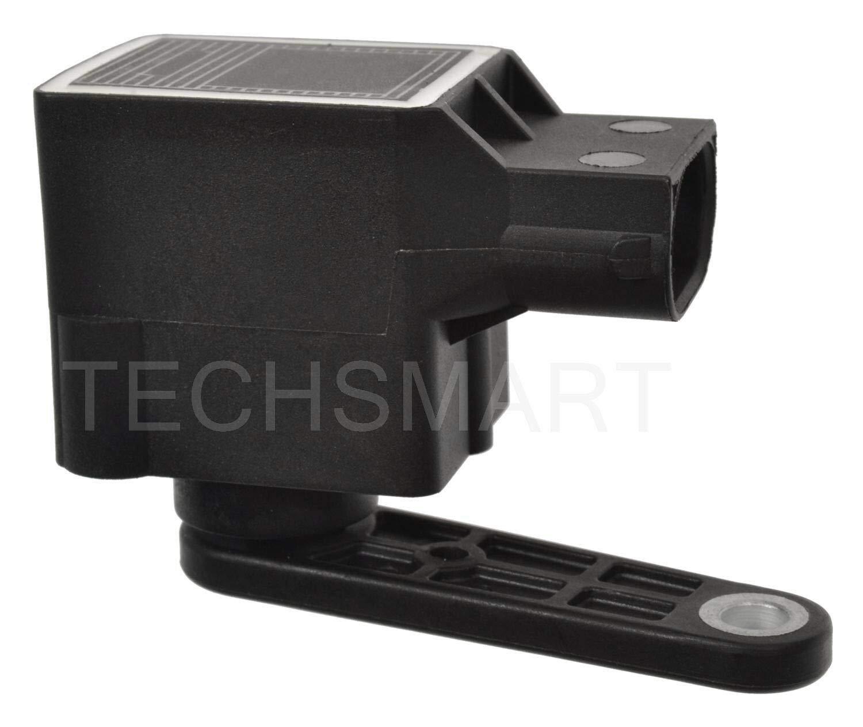 TechSmart B71002 Headlight Level Sensor
