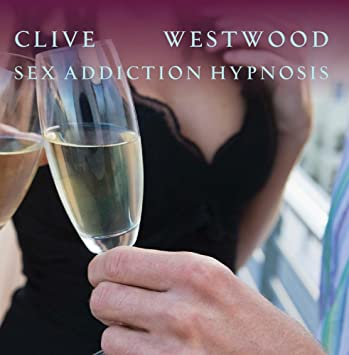 Hypnosis for sexual addiction