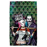 SUICIDE SQUAD Harley Quinn Joker 36 X 58 - Best Reviews Guide