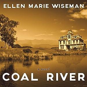 Coal River Audiobook