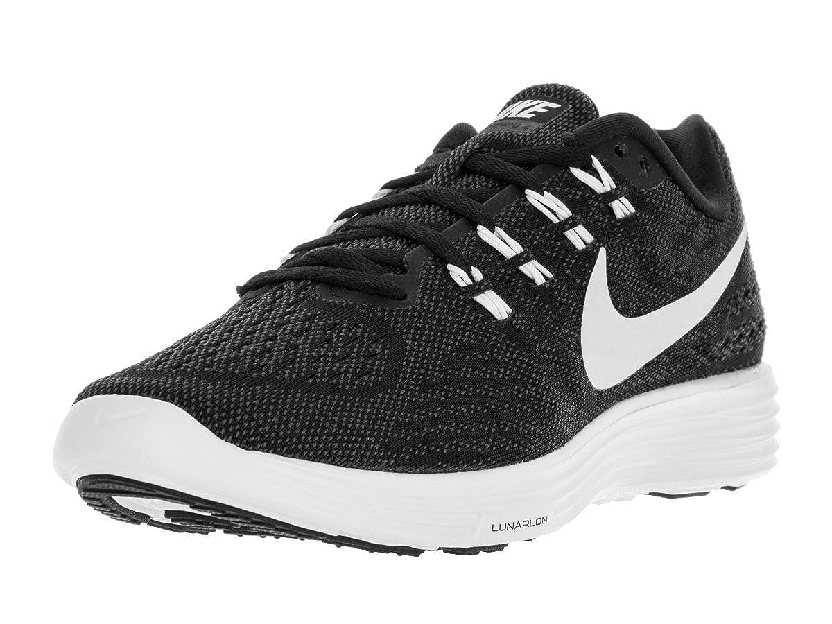 official photos b20c7 e1598 Amazon.com   Nike Women s Lunartempo 2 Running Shoe   Road Running