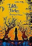 Lilith Parker 4: und die Rache der Dämonen