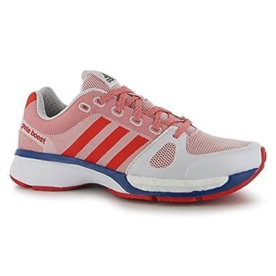 Adidas Chaussures Femme Running Grete 30 Boost Femme