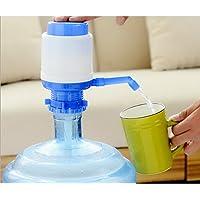 Grifo fácil dispensador de Bebidas We Houseware BN5513