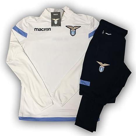Allenamento Lazio ufficiale