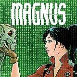 Magnus (Issues) (5 Book Series)