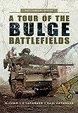 A Tour of the Bulge Battlefield (Battleground Special)