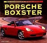 Porsche Boxster, John Lamm, 0760305196