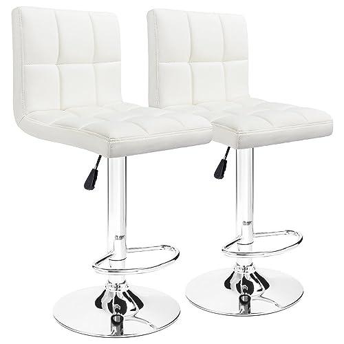 Kitchen Island Chairs Amazon Com