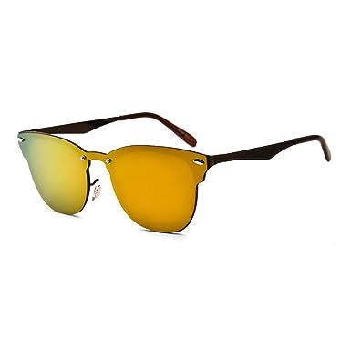 5b12e41e9cf Royal Son UV Protected Wayfarer Sunglasses For Men And Women (WHAT5240