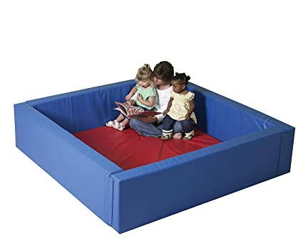 Childrens Factory Infant Toddler Play Yard by Childrens ...