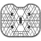 PGY Tech Propeller Cage for Mavic Mini