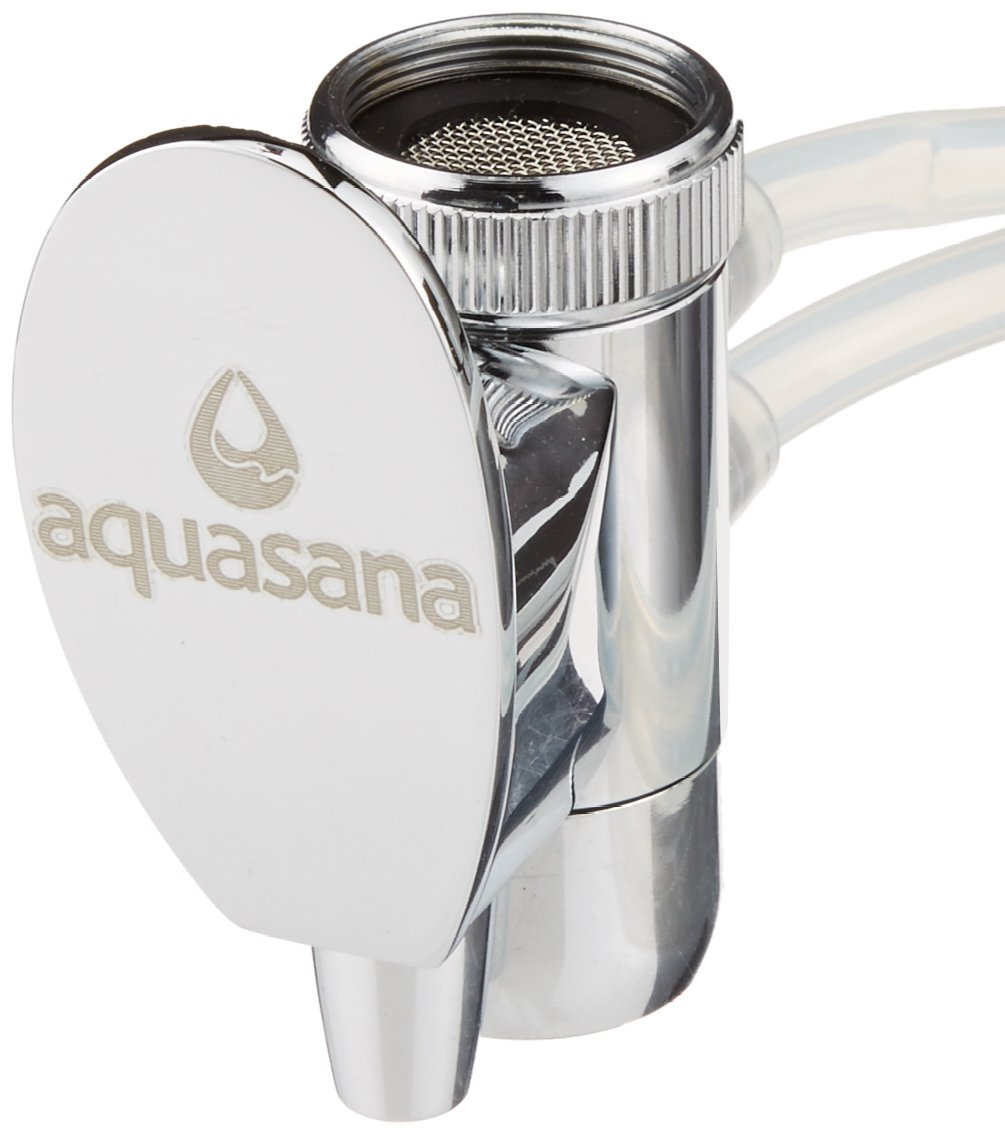 walmart equiment aquasana and your healthy you series filter produces new it countertop body drinks for water countertops have must modern are ideas plus filters