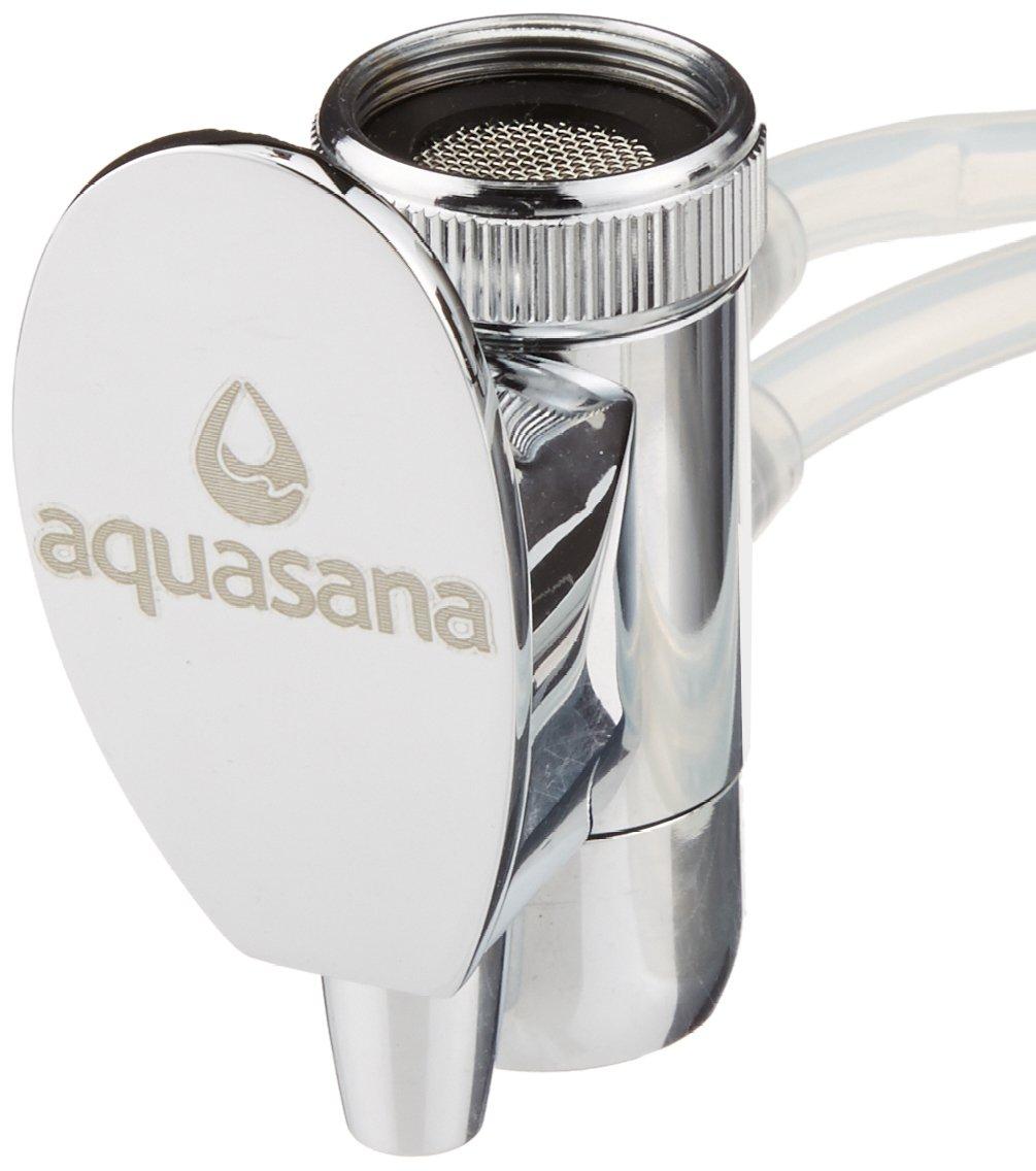 aq watch aquasana countertop filters countertops filter youtube water change
