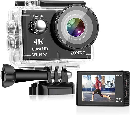 ZONKO ZK6-Lite product image 3