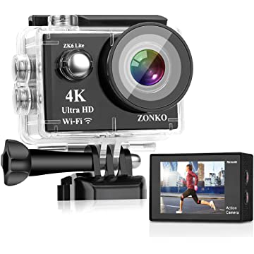 GoPro coupon codes for October 30, 12222