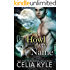 Grayslake: More than Mated: Howl My Name (Paranormal Shapeshifter Romance)