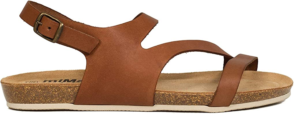 Chaussures pour Femme & Homme fabriquées en France, Espagne